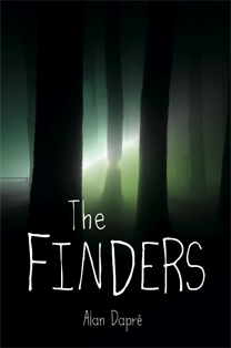 """The Finders"""