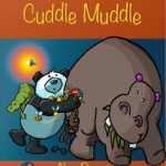 Cuddle Muddle by Author Alan Dapr