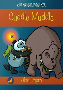 Cuddle Muddle Free Alan Dapre