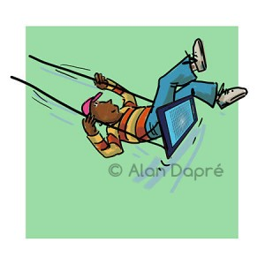 Swing_copyright_AlanDapre