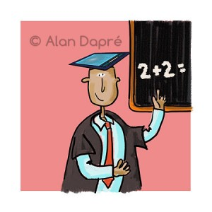 Teacher_copyright_AlanDapre